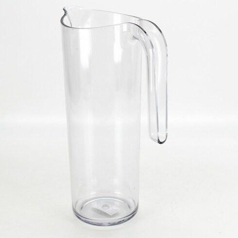 Plastový džbán Mepal 60880