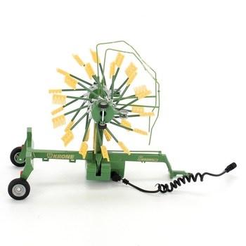 Přívěs za traktor Siku 6782