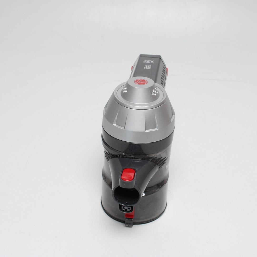 Bezsáčkový vysavač Hoover FD22G