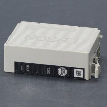 Inkoustová cartridge Epson T1301 XL