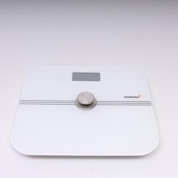 Digitální váha Korona 73160 Mona