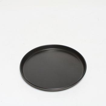 Deska do mikrovlnky Whirlpool AVM290