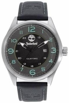 Pánské hodinky Timberland TBL.15254JS_13