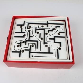 Hra Brio Labyrint Brio 34020