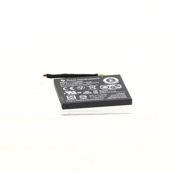 Baterie Texas Instruments N2BT / BKT / A