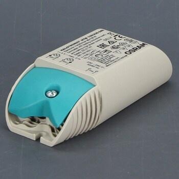 Elektronické trafo Osram Halotronik Mouse