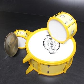 Bubnový set Bontempi 51 4501