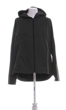 Pánská bunda jarní či podzimní