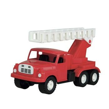 Tatra T148 hasiči DINO 30 cm