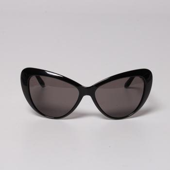 Polarizační brýle Naomi Campbell