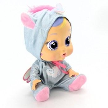 Panenka IMC Toys 91764IM Jenna