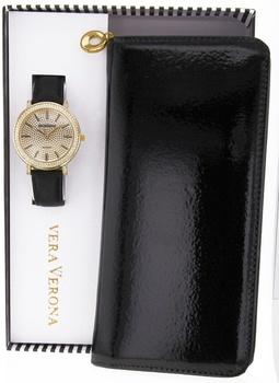 Dámské hodinky Vera Verona mwf16-071b