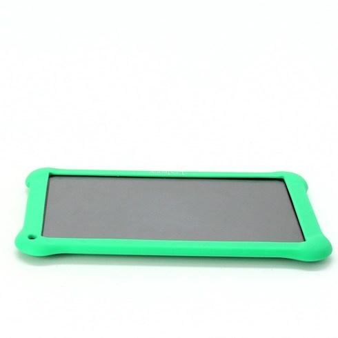 Dětský tablet Lexibook MFC514FR Deluxe