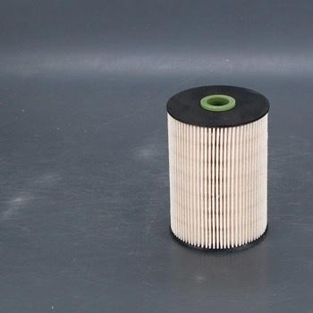Vzduchový filtr Mann PU936/1X