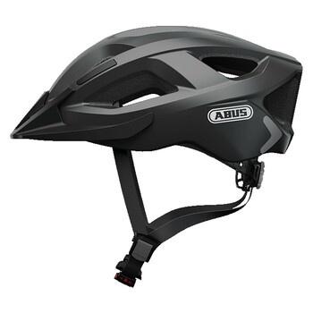 Cyklistická helma Abus 72770