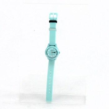 Dětské hodinky Lacoste 2030005