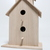 Ptačí budka Rayher HOBBY 6178300