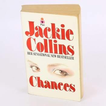 Kniha             Chances