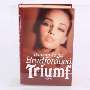 Kniha Triumf