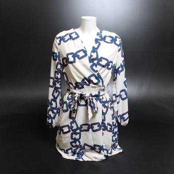 Dámské šaty Morgan 10160532