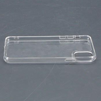 Zadní kryt Archi iPhone 11 pro Max