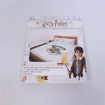 Dětské povlečení Harry Potter Warner Bros