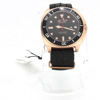 Dámské hodinky Jet Set J2270