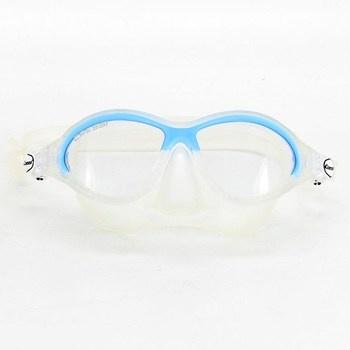 Dětské potápěčské brýle Cressi Swim Moon