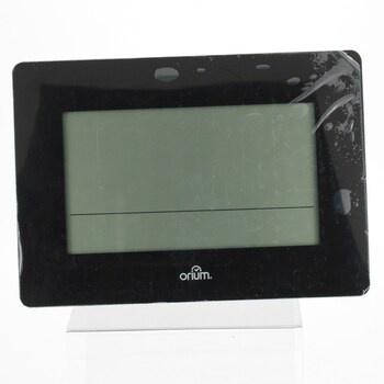 Digitální hodiny Orium 11094