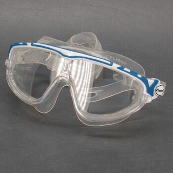 Plavecké brýle Cressi Skylight DE203322