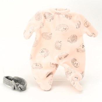 Oblečení Paola Queen Clothes Doll