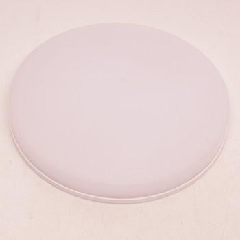 Kruhové LED světlo Osram SMART+CEILING 330MM