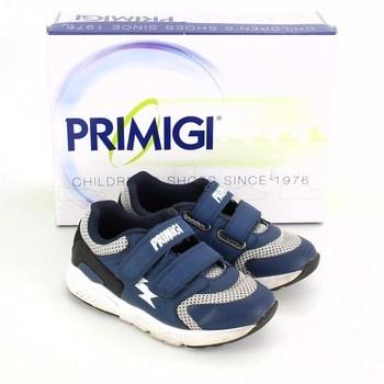 Dětská obuv Primigi B07VYZ8VF7