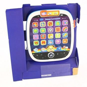 Dětský tablet Vtech 80-602904