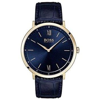 Pánské hodinky Hugo Boss Essential 1513648