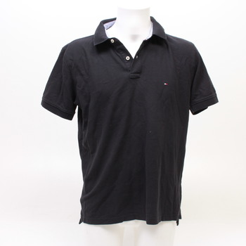 Pánské polo Tommy Hilfiger Core Regular XL