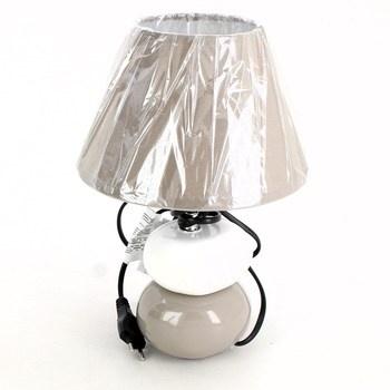 Stolní lampa Homea 6LCE083TA
