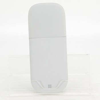 Bezdrátová myš Microsoft Surface Arc Mouse