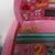 Dětská pokladna IMC 181700 Minnie