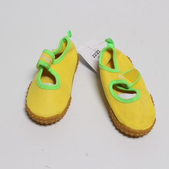Boty do vody Playshoes 174797