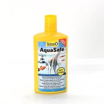 Přípravek Tetra AquaSafe Water Conditioner