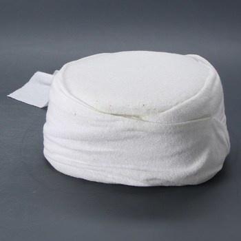 Arabský turban Sancto 01128