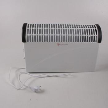 Přímotop InterTek CH-Y02 bílý