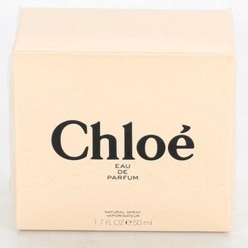 Dámský parfém Chloe Eau De Parfum