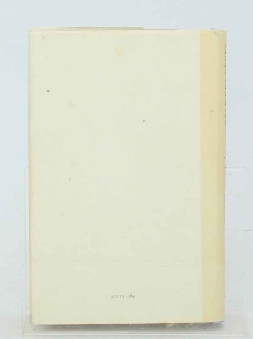 Kniha Karel Konrád: Postele bez nebes