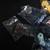 Stavebnice Playmobil 70176
