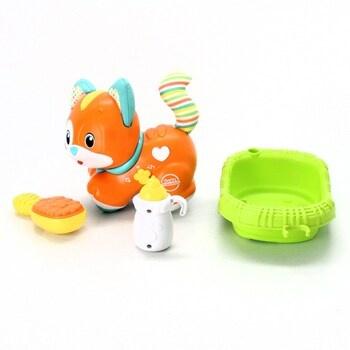 Dětská hračka Clementoni 52505