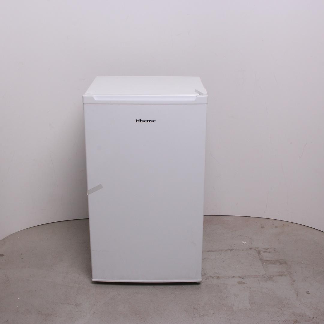 Kombinovaná chladnička HISENSE