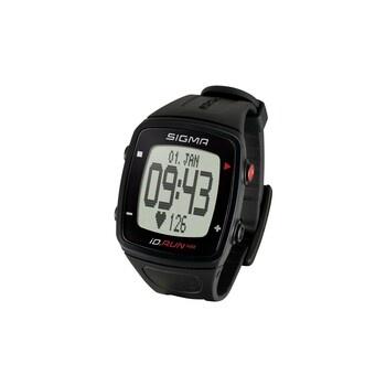 Sportovní hodinky Sigma Sport Id.RUN HR