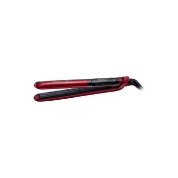 Žehlička na vlasy Remington SILK S9600